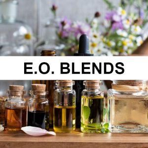 E.O. Blends